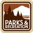 Parks and Recreation Outdoor Fitness Equipment