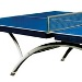 Outdoor Fitness Equipment Trail Course Park Playground Military Table Tennis