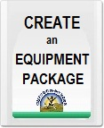 Create an Outdoor Fitness Equipment Package