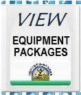 View Outdoor Fitness Equipment Packages